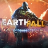 Earthfall: Alien Horde artwork