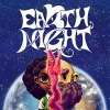 EarthNight (XSX) game cover art