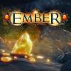 Ember (XSX) game cover art