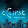 Eclipse: Edge of Light (XSX) game cover art