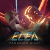 ELEA: Paradigm Shift artwork