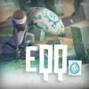 EQQO artwork