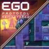 Ego Protocol: Remastered artwork