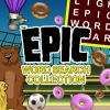 Epic Word Search Collection artwork