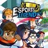 eSports Legend artwork