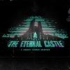 The Eternal Castle Remastered artwork