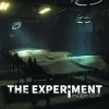 The Experiment: Escape Room artwork