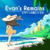 Evan's Remains artwork