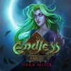 Endless Fables: Dark Moor artwork