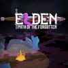 Elden: Path of the Forgotten artwork