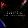 Ellipsis artwork