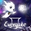 Evergate artwork