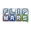 Flip Wars (NS) game cover art