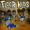 Floor Kids artwork
