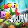 FruitFall Crush artwork