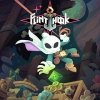 Flinthook artwork
