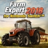 Farm Expert 2018 for Nintendo Switch artwork