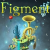 Figment artwork