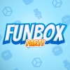 FunBox Party artwork
