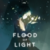 Flood of Light artwork