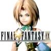 Final Fantasy IX (SWITCH) game cover art