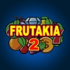 Frutakia 2 (SWITCH) game cover art