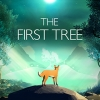The First Tree (SWITCH) game cover art