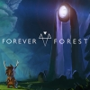 Forever Forest (SWITCH) game cover art