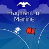 Fragment of Marine (SWITCH) game cover art