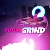 FutureGrind artwork