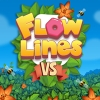 Flowlines VS (SWITCH) game cover art