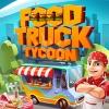 Food Truck Tycoon artwork