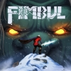 Fimbul (XSX) game cover art