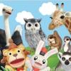 FUN! FUN! Animal Park artwork