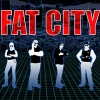 Fat City (XSX) game cover art