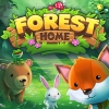Forest Home artwork