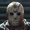 Friday The 13th: The Game - Ultimate Slasher Switch Edition artwork
