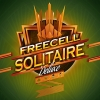 Freecell Solitaire Deluxe (XSX) game cover art