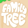 Family Tree artwork