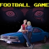 Football Game (XSX) game cover art