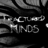 Fractured Minds artwork