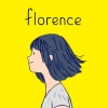 Florence artwork