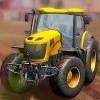 Farmer Sim 2020 artwork