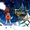Finding Teddy 2: Definitive Edition artwork