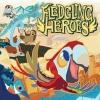 Fledgling Heroes artwork