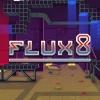 Flux8 artwork