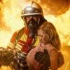Firefighters: Airport Heroes artwork