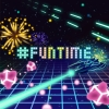 #Funtime artwork