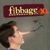 Fibbage XL artwork
