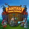 Fantasy Tower Defense artwork